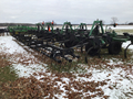 2009 Summers Manufacturing SuperChisel Chisel Plow