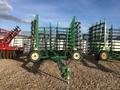 2013 Great Plains FH6630HD Harrow
