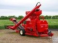 2020 Renn RH-C2248 Grinders and Mixer