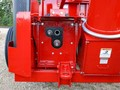 2020 Renn RH-C2248 Grinders and Mixer