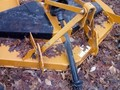 2005 Woods RD8400 Rotary Cutter