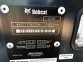 2019 Bobcat E35i Backhoe