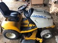 Cub Cadet 3235 Lawn and Garden