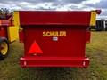 2020 Schuler 220BF Grinders and Mixer
