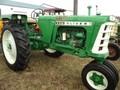 1964 Oliver 770 40-99 HP