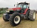 2003 Buhler Versatile GENESIS 2180 175+ HP