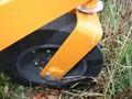 2020 Woods BB84X Rotary Cutter