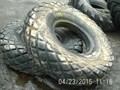 Goodyear 14.00R20 Wheels / Tires / Track