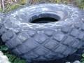 Goodyear 30.5-32 Wheels / Tires / Track