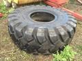 Galaxy 26.5x25 Wheels / Tires / Track