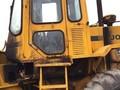 Deere 444E Wheel Loader