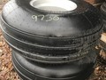 Goodyear 16.5L-16.1 Wheels / Tires / Track