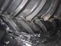 Belshina 28LR26 Wheels / Tires / Track