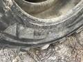 BKT 18.4-24 Wheels / Tires / Track