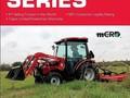 2020 Mahindra 2545 Tractor
