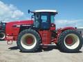 2010 Versatile 340 175+ HP