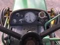 1972 John Deere 2520 Tractor