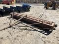 Brillion 1-XLO144 Soil Finisher