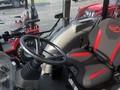 2021 Mahindra 2655 Tractor