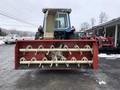 2013 Farm King 1080 Snow Blower