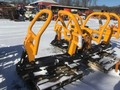2018 Cotech CBR-90 Loader and Skid Steer Attachment
