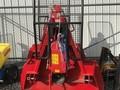 Farmi 501 Loader and Skid Steer Attachment