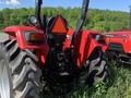 2020 Mahindra 5570 Tractor
