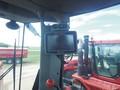 2009 Versatile 435 Tractor