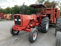 McCormick MB65 Miscellaneous