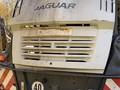 2010 Claas Jaguar 950 Self-Propelled Forage Harvester