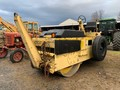 1993 Dresser S4-6B Compacting and Paving