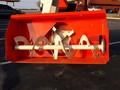 Buhler Farm King Y500-4 Snow Blower