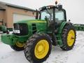 2012 John Deere 7330 Premium 100-174 HP