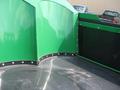 2020 Pik Rite HR400 Manure Spreader