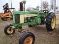 1959 John Deere 530 Tractor