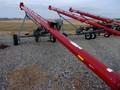 Meridian TL12-39 Augers and Conveyor
