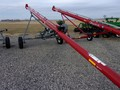 Meridian HD8-39 Augers and Conveyor