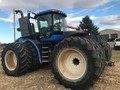 2014 New Holland T9.480HD 175+ HP