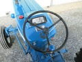 1978 Ford 4600 Tractor