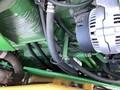 2003 John Deere 7220 Tractor