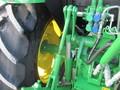 2016 John Deere 6105E Tractor
