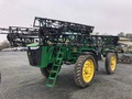 2013 John Deere 4940 Self-Propelled Sprayer
