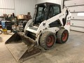 """2009 Bobcat 72"""" Loader and Skid Steer Attachment"""
