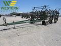 1998 Baker 8200 Planter and Drill Attachment