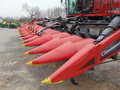 2012 Geringhoff elite XL Corn Head