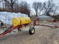 Demco 300 Pull-Type Sprayer