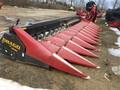2010 Olimac DRAGO N12 Corn Head