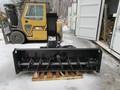 2019 Bobcat SB200-78 Snow Blower