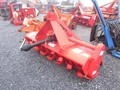 2020 Taylor Way 962GDT60 Mulchers / Cultipacker