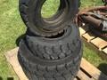Trelleborg T900 Wheels / Tires / Track